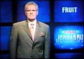 Alex Trebek Outed